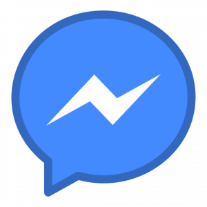 euc_facebook_messenger