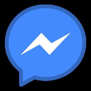 euc_facebook_messenger