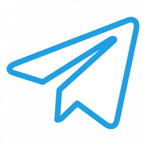 euc_telegram