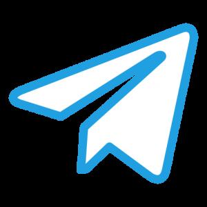 euc_telegram