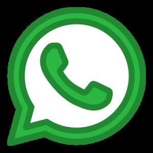 euc_whatsapp