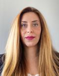 Eva Charalambous