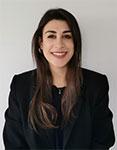 Ioanna Apserou