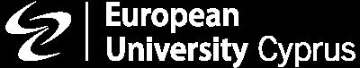 euc_footer_logo