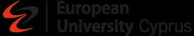 logo EUC
