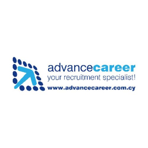 advance-career