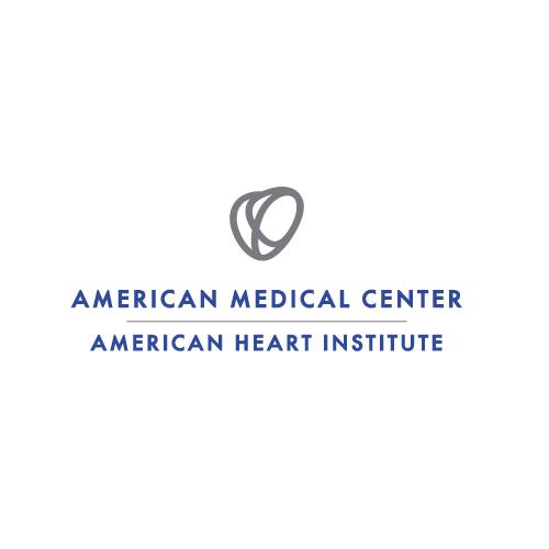 american-medical