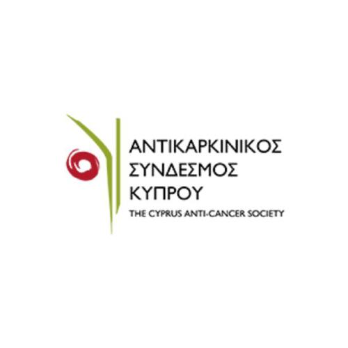 antikarkinikos
