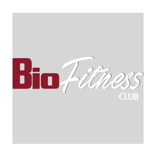 bio-fitness