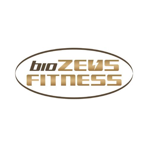 bio-zeus