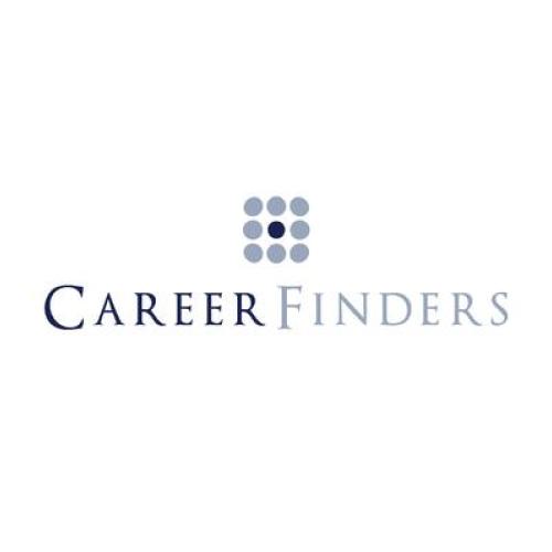 career-finders