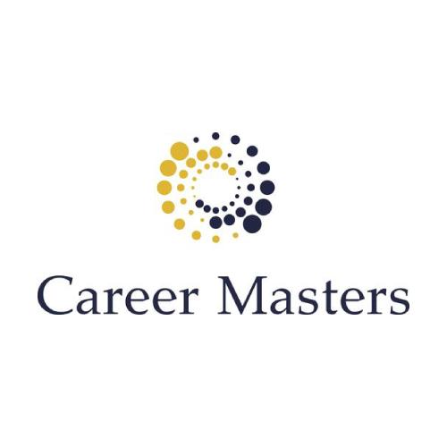 career-masters