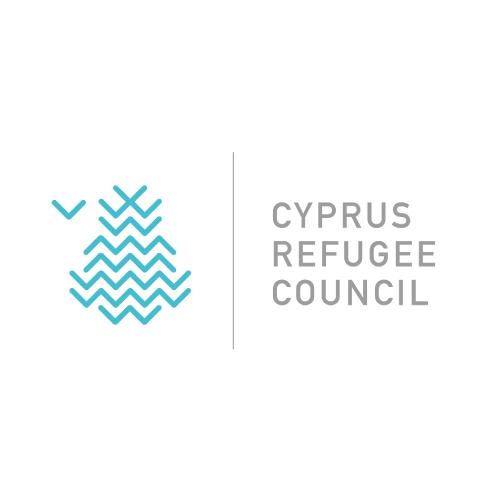 cyprus-refugee