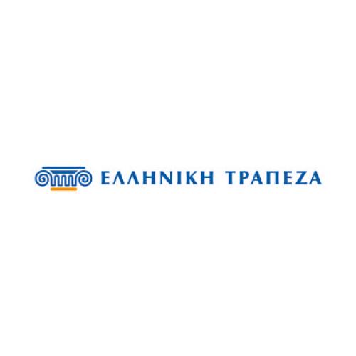elliniki-trapeza