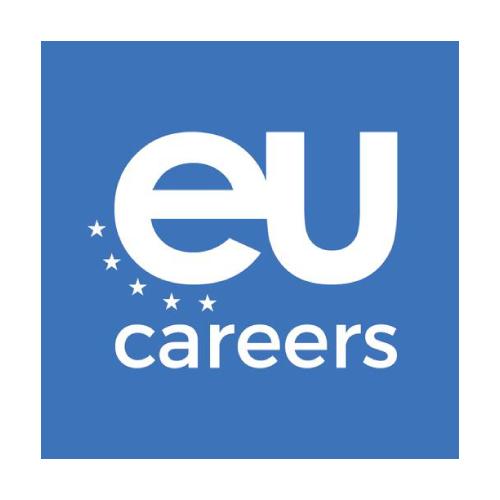 eu-careers
