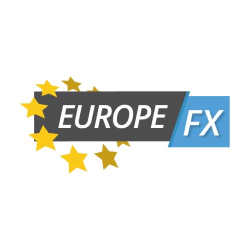 europe-fx
