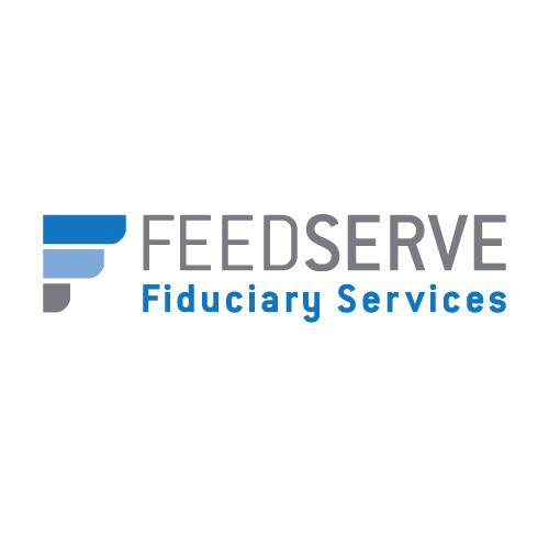 feedserve