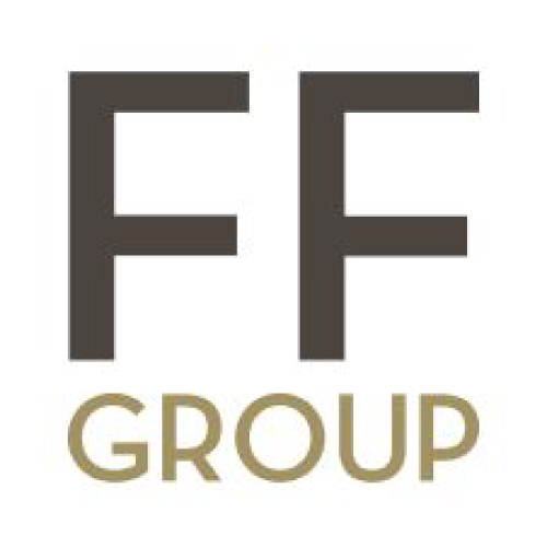 ff-group