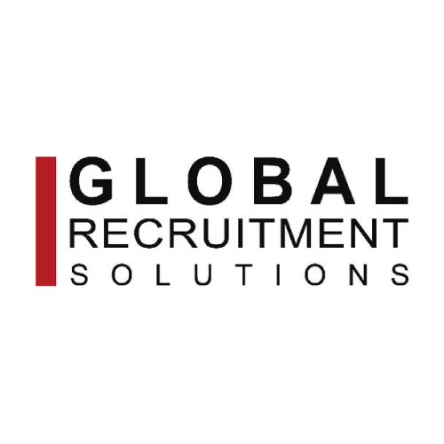 global-recruitment