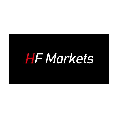 hf-markets
