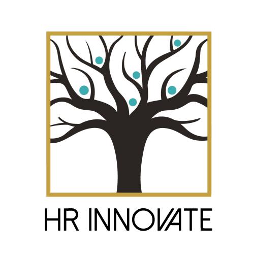 hr-innovate