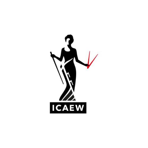 icaew