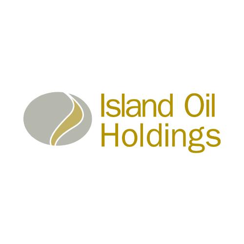 island-oil