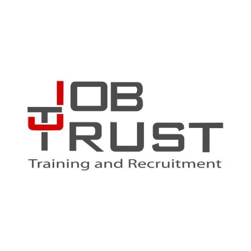 job-trust