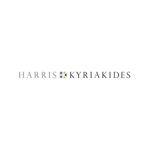 kyriakides