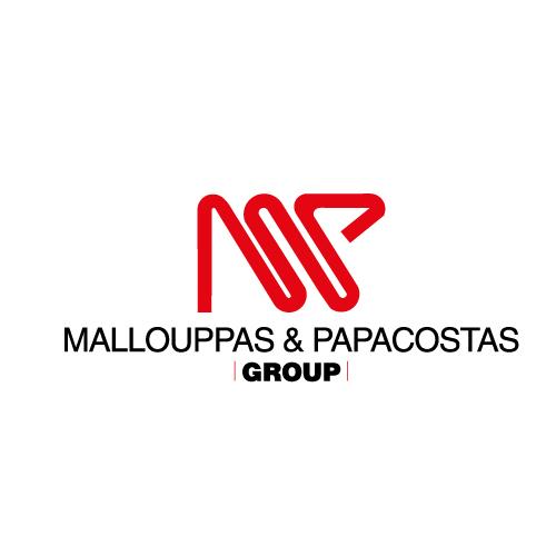 mallouppas