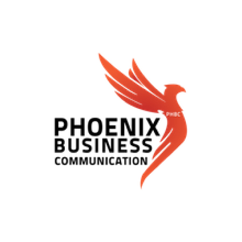 phoenix-business