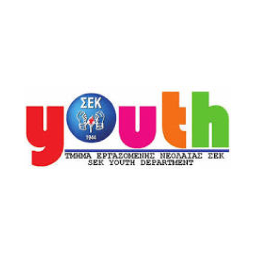sek-youth