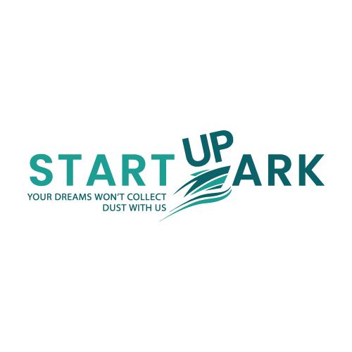 start-upark
